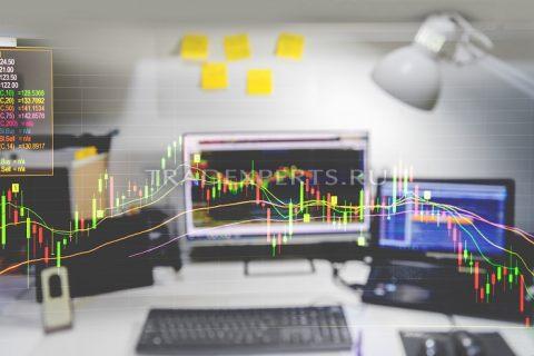 cap și umeri în opțiuni binare cel mai bun mod de a câștiga bitcoin