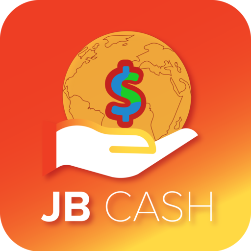 Câștiga O Mulțime De Bani în Cazinou – Cazinourile online pentru a juca și câștiga online