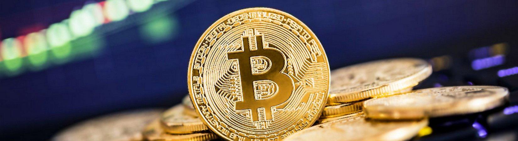 Bitcoin localbitcoins net