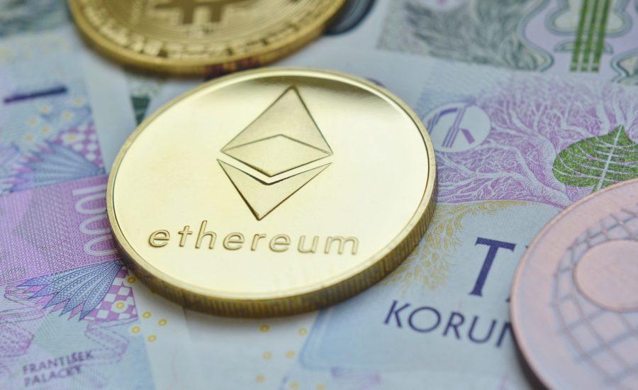 știri despre cursul bitcoin