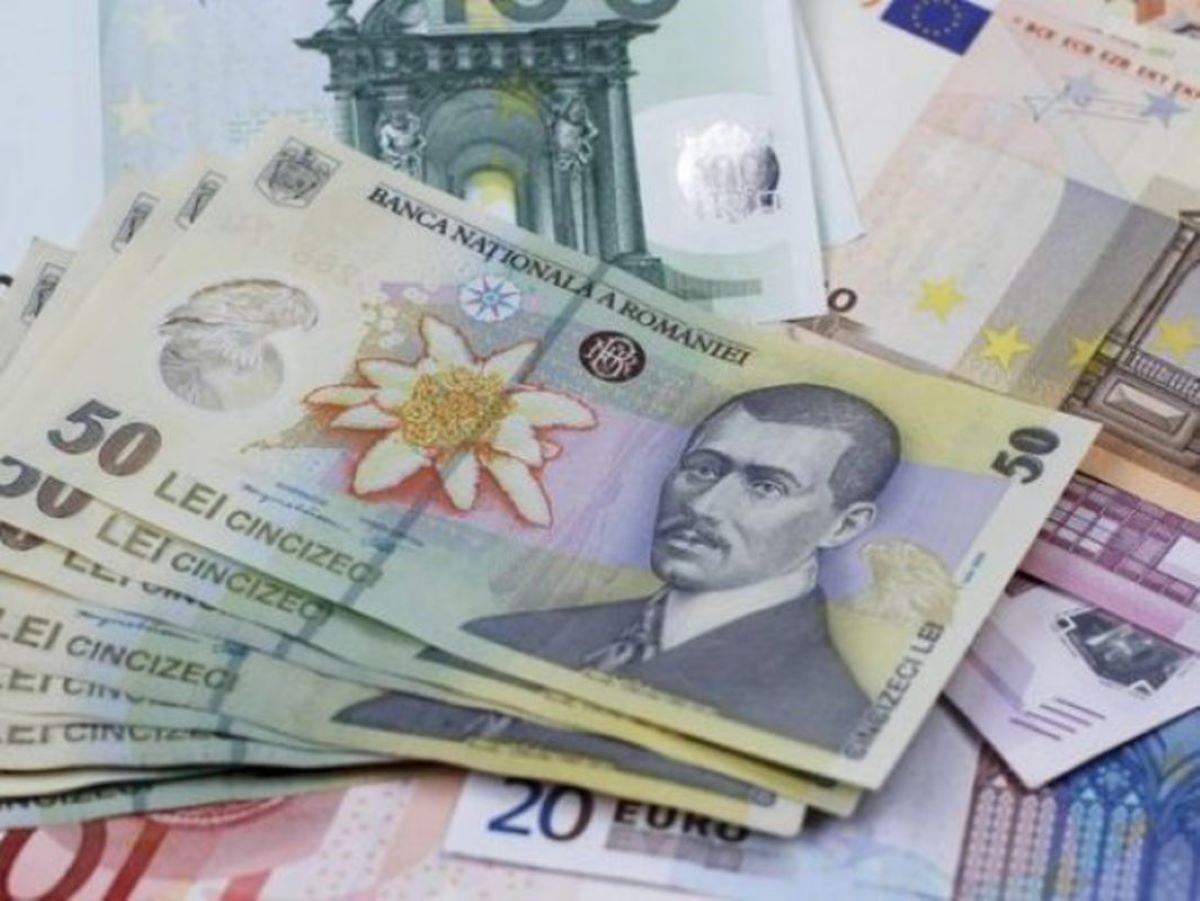 deschideți o afacere cu opțiuni opțiune pentru o pereche de dolari euro