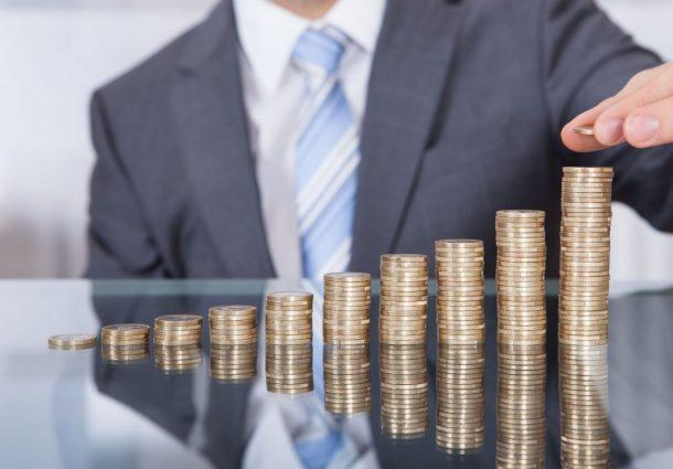 Cazinouri Online Mai Sigure – Câștigați bani cu afilieri la cazinouri