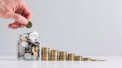 un mod real de a câștiga bani pe internet în 2020 indicatori exclusivi pentru opțiuni binare