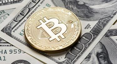 în cazul în care într- adevăr puteți face bani pe Bitcoins funcționează cu adevărat strategia de opțiuni binare