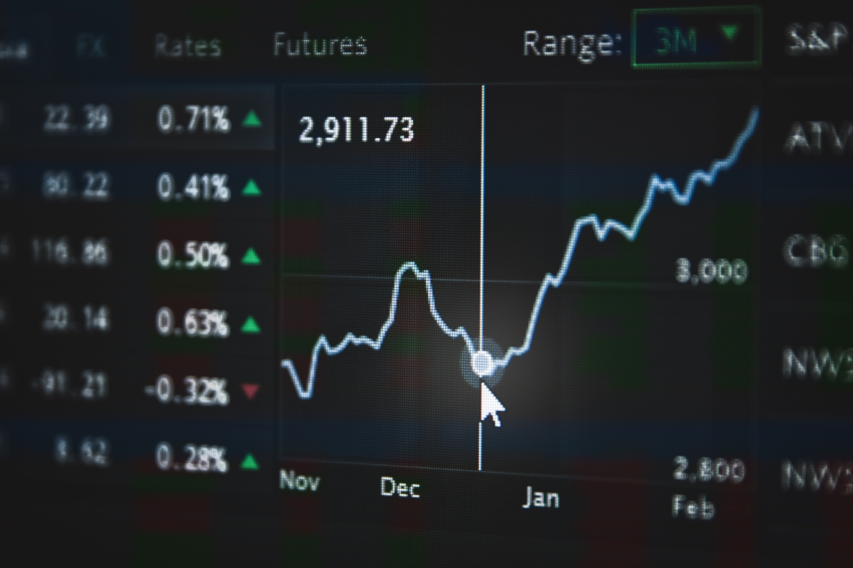 investiții în opțiuni binare de la 10 bang cum să faci bani