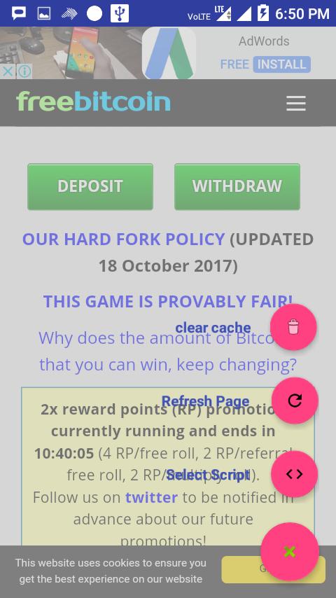 cum poți câștiga bani pe internet fără a investi bani activ pentru opțiunea binară