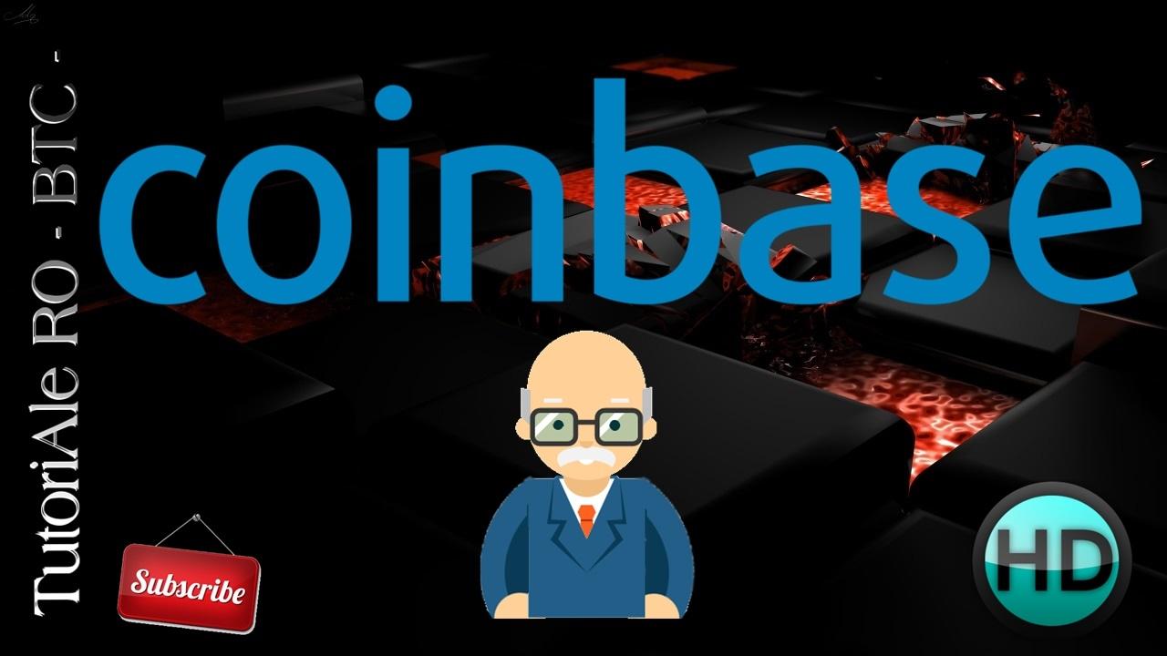 bitcoin cum să faci video indicator de benzi bollinger pentru opțiuni binare