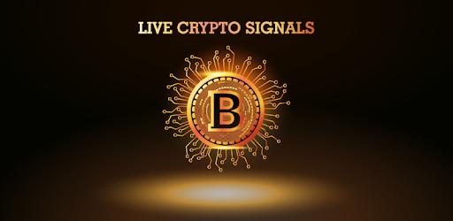 Sistem automat de tranzacționare Bitcoin opțiuni de la 100 pe zi