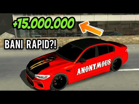 cum să faci bani rapid 2 mii