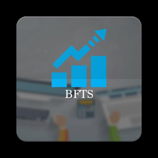 despre tranzacționarea opțiunilor strategii pentru tranzacționarea opțiunilor binare cu rs