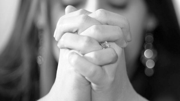 rugăciunea câștigă bani