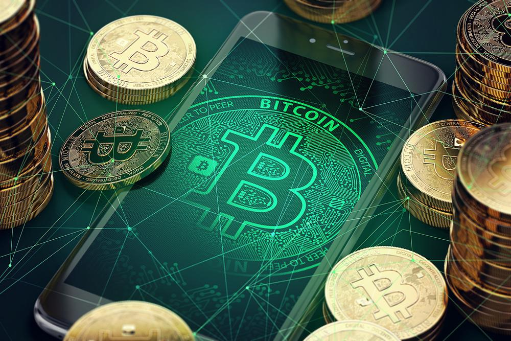 cum să câștigi în mod eficient bitcoin glaxosmithkline trading