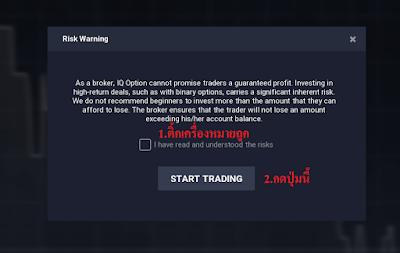 indicatori opțiuni binare pentru metatrader 4 cum să faci bani pentru vacanțe în