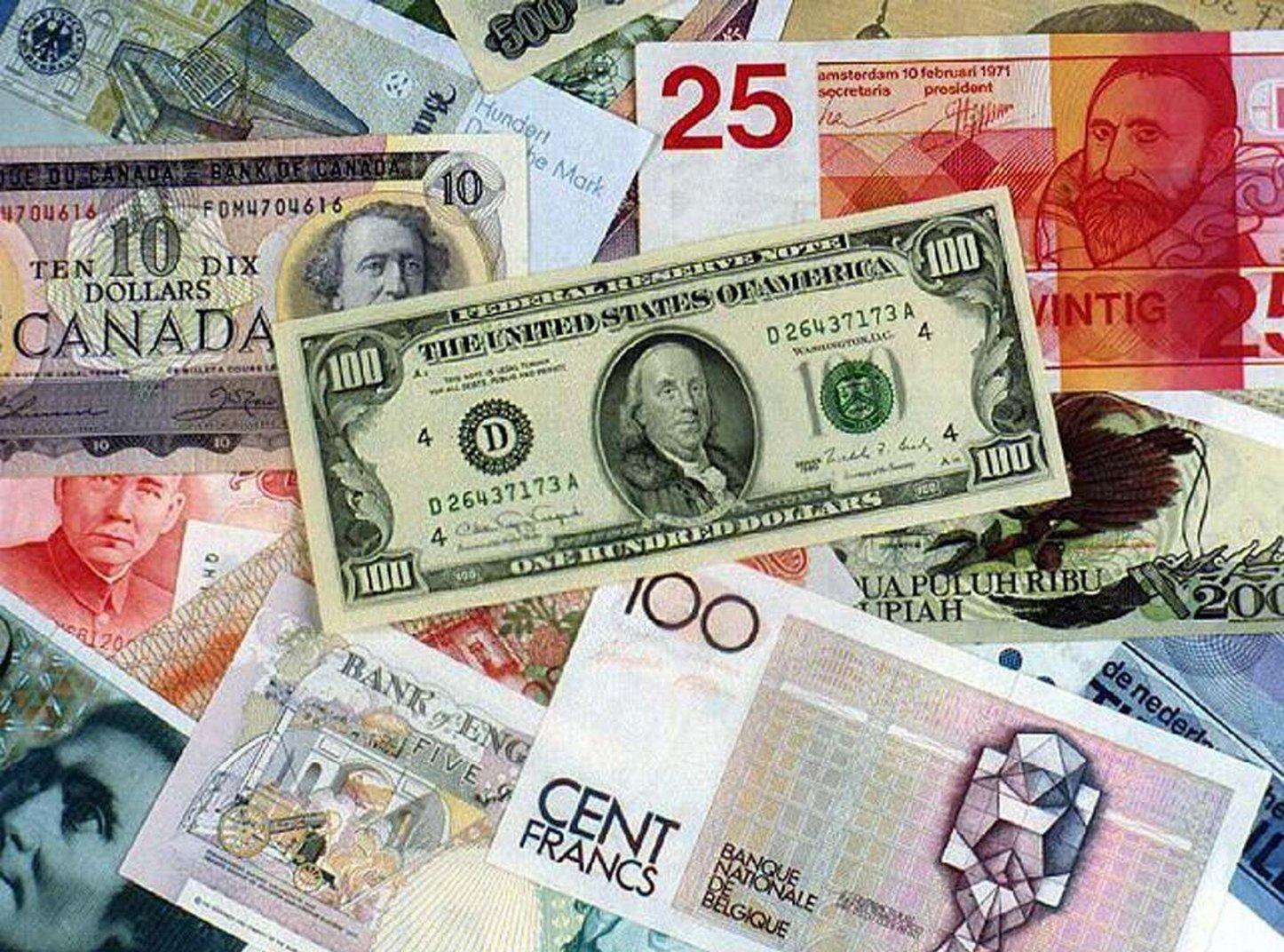 listele centrelor de tranzacționare de unde sunt banii pe opțiuni binare