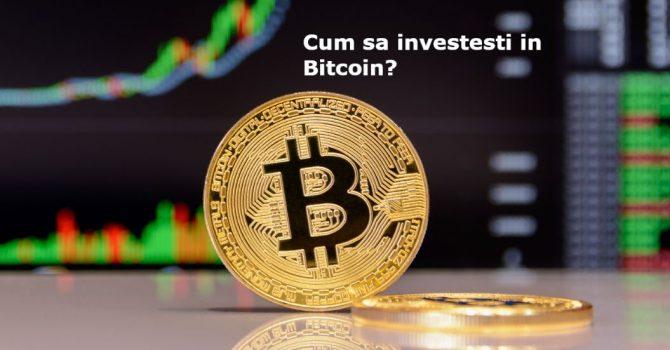merită să investești în recenzia bitcoins