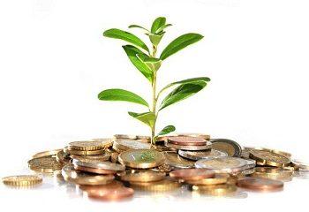 contribuția independența financiară opțiune de raliu