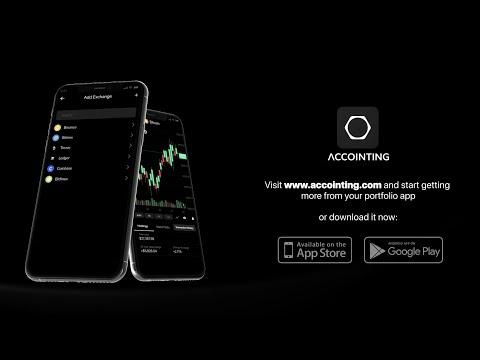 câștiguri bitcoin pe zi