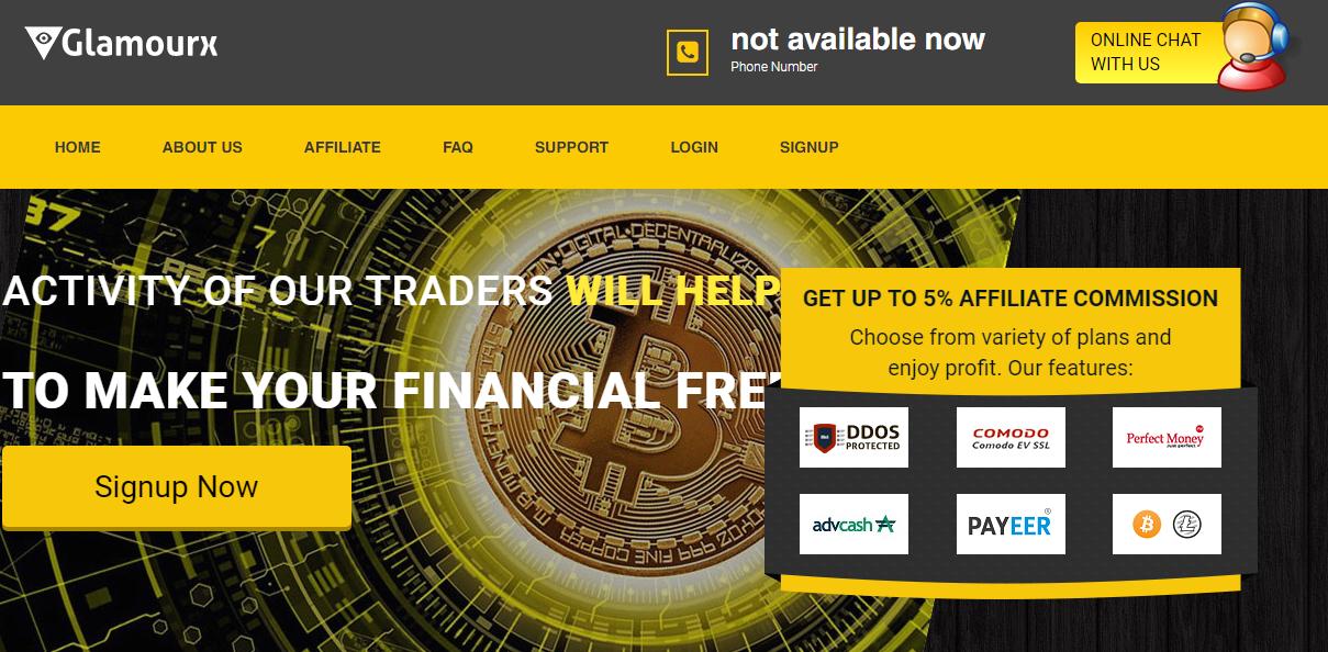 site- uri cu câștiguri pe bitcoin revizuirea roboților de tranzacționare