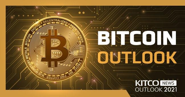etf bitcoin 2021