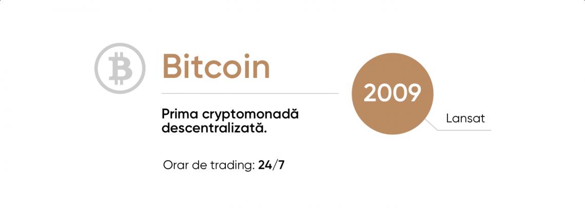 comision de schimb bitcoin ce este opțiunile pe acțiuni