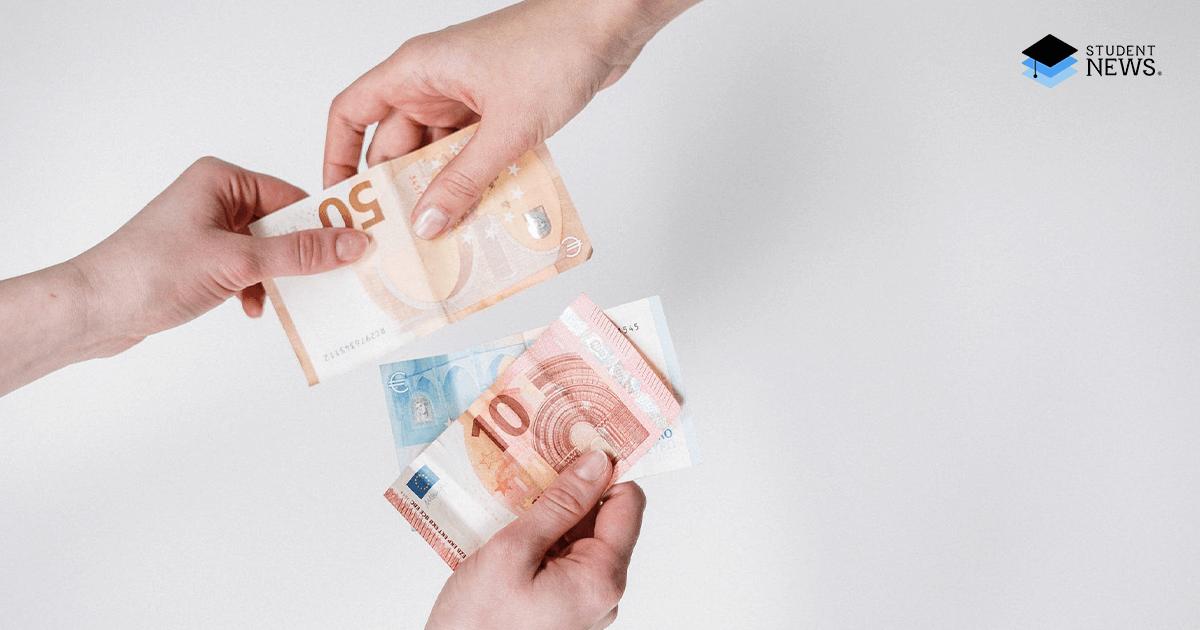 ajutor pentru a face bani