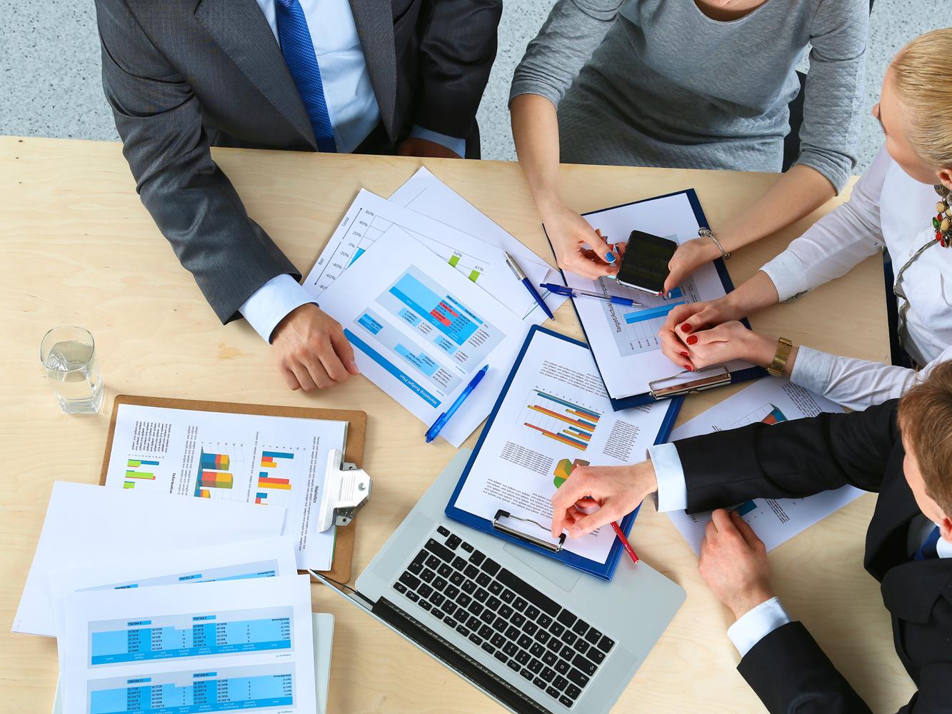 Educatie Forex si Optiuni Binare Online Gratuit | Incepatori si Profesionisti