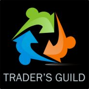 cs trading oficial chat