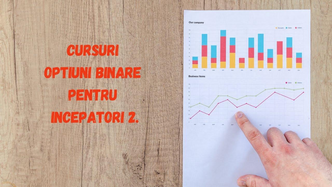 opțiuni și opțiuni binare platformă de investiții de la 10