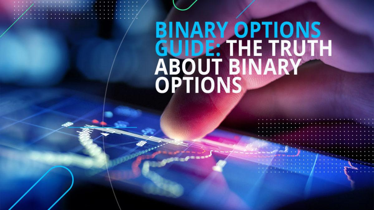 câte opțiuni binare există? lista site- urilor de venituri online