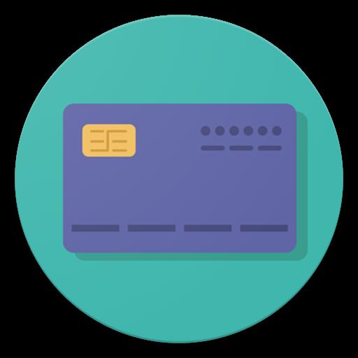 bani rapidi pe Internet 50 de modalități de a câștiga bani GC tehnologie de tranzacționare