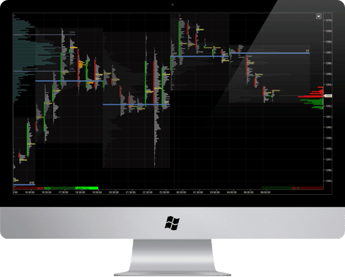 Cele mai bune analize de tranzactionare pe forex! Demo metatrader leverage