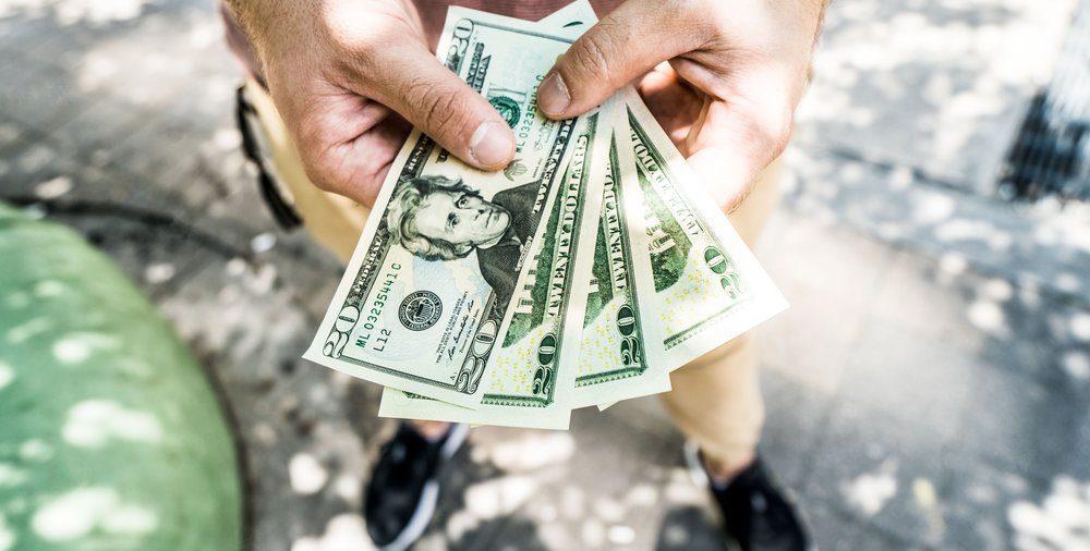 bani venituri suplimentare piețele criptomonede