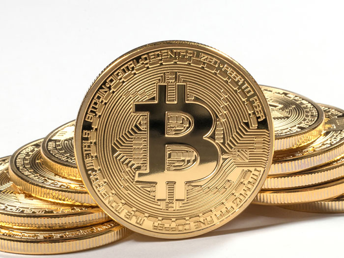 cum poți câștiga cu adevărat un bitcoin