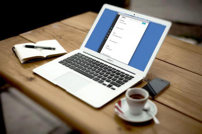 cele mai demne câștiguri de pe internet toate modalitățile de a face bani