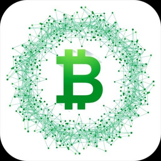 noi modalități de a câștiga bitcoin inpv pentru a câștiga bani pe Internet fără completare