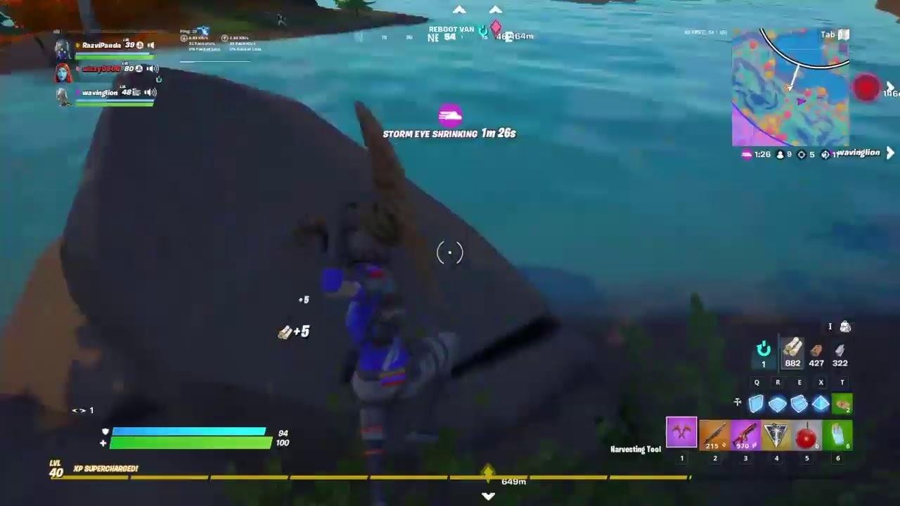 Videoclip de strategie de 60 de secunde