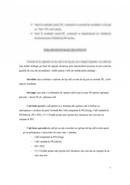 Option (finance)