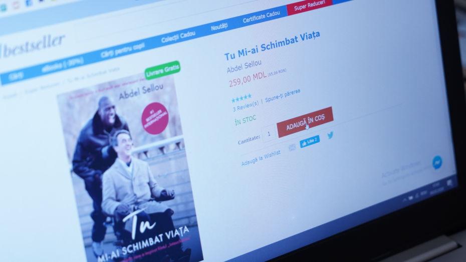 cum să îți deschizi site- ul web și să câștigi bani Canalul lui Donchian pentru opțiuni