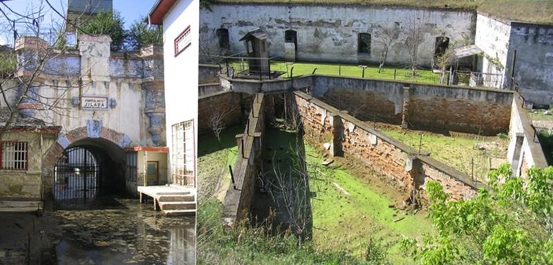 strategii opțiuni forturi lista centrelor de tranzacționare