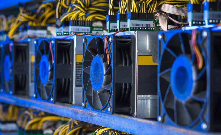 Pas Cu Pas Cum Să Investești În Bitcoin