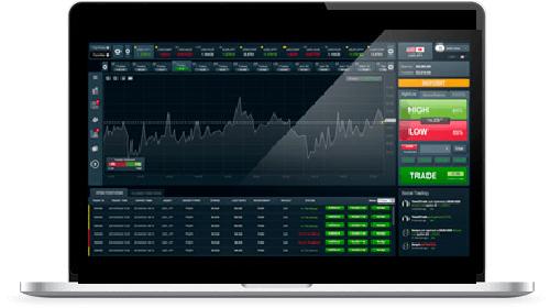 finmax forex erfahrungen piețele tranzacționează opțiuni binare