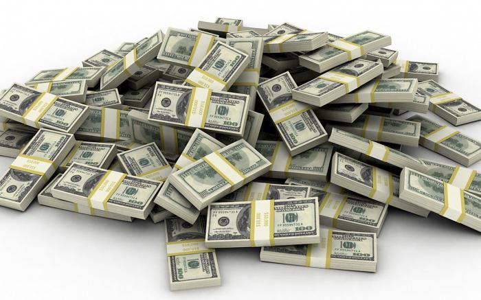 câți dolari sunt în opțiune bani cum să faci internet