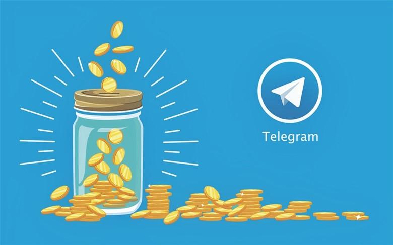 aplicație pentru a câștiga bani pe wp