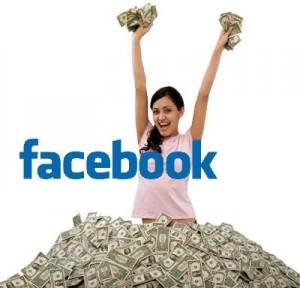 cum unde să faci bani site- uri pentru a face bani pe internet cu o investiție