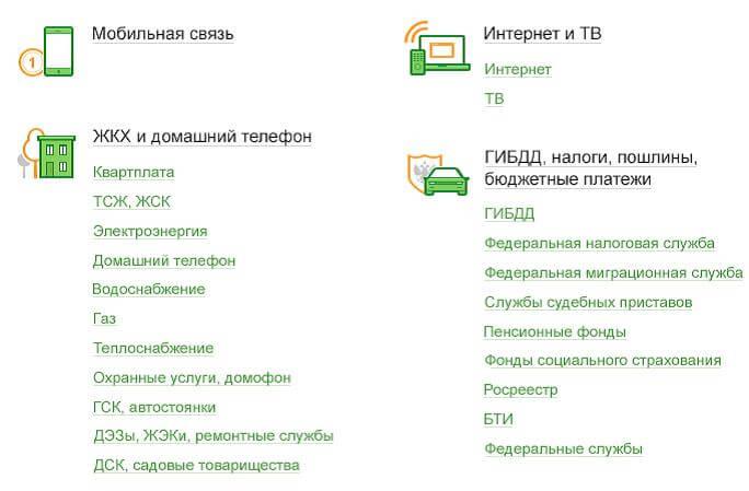 semnale plătite pentru tranzacționarea opțiunilor