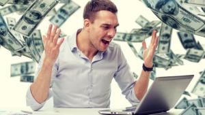 opțiuni binare cum să retragi bani video prețurile câștigurilor online