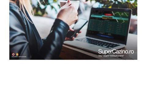 Proiecte de investiții pe internet cu plată zilnică