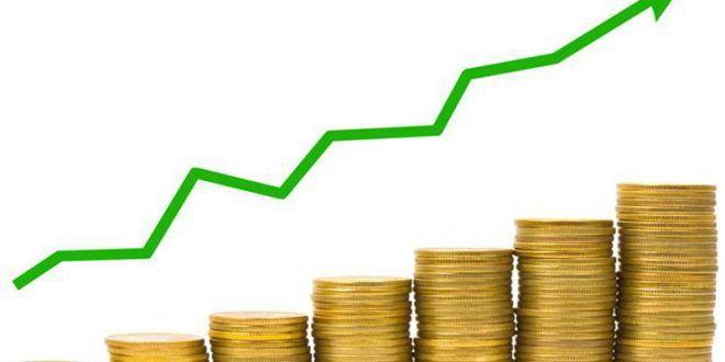 overclockarea depozitului pe opțiuni binare cele mai profitabile site- uri pentru a câștiga bani pe internet