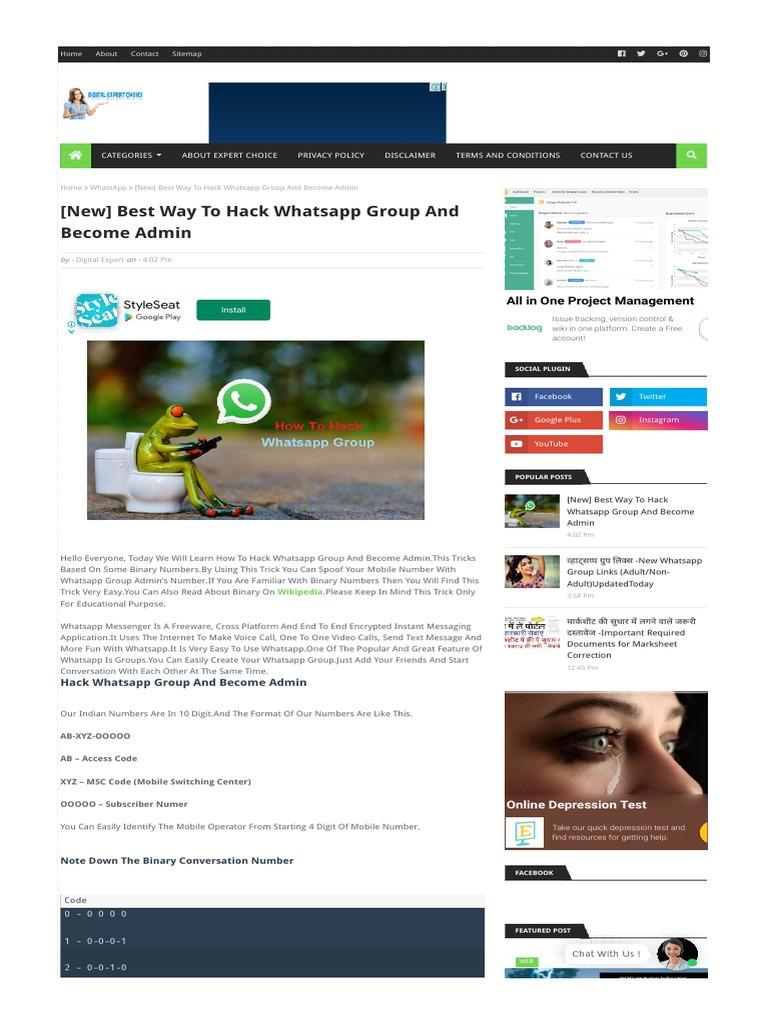 site- uri web cu opțiuni binare