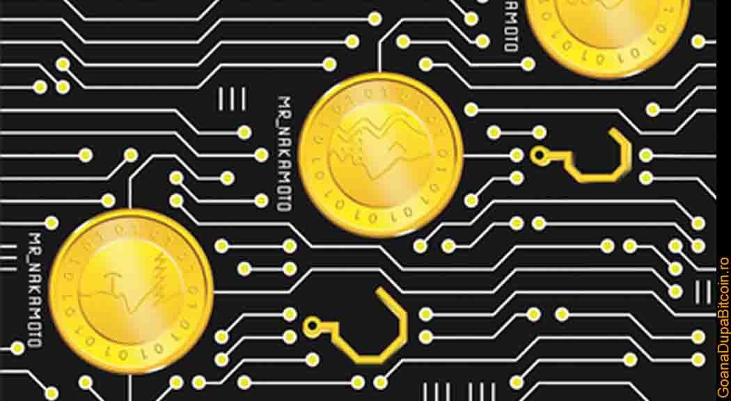 bani electronici bitcoin cum să faci bani valoarea externă a opțiunii